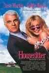 HouseSitterpromoposter