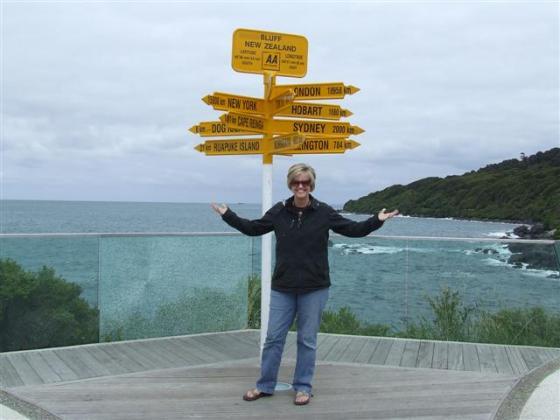 Lori NZ 2009 094